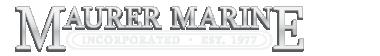 Maurer Marine, Inc.