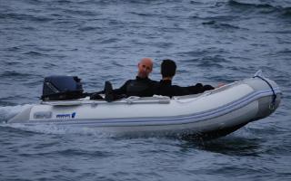 newport-vessels-boat-6