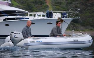 newport-vessels-boat-7